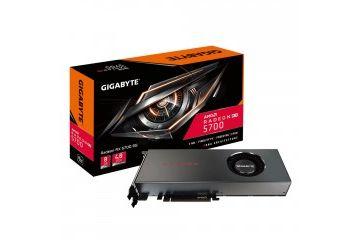 Grafične kartice Gigabyte  GIGVG-RX5700