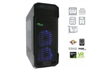 Namizni računalniki PCplus   PCPLUS Gamer AMD...