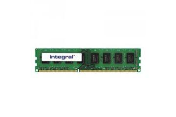 Pomnilnik INTEGRAL  INTME-4GB_DDR3_160_U