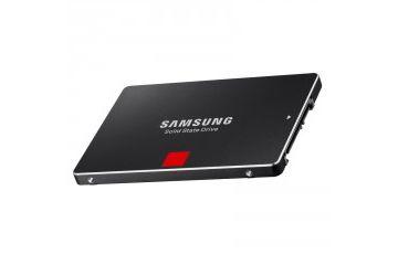 SSD diski Samsung  SAMSUNG 860 PRO 2TB 2,5'...