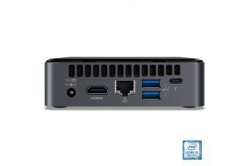 ITX in Barebone Sistemi Intel INTEL NUC Kit...