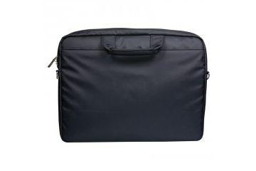 Dodatki  INDIGO Torino 15,6'' črna torba za...