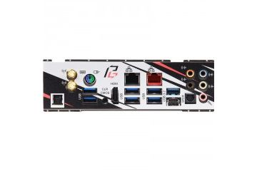 Osnovne plošče Asrock ASROCK X570 Phantom...