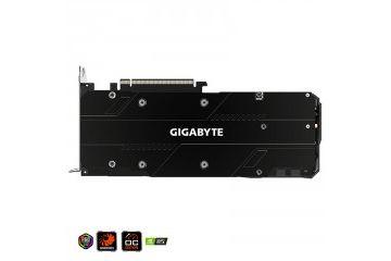 Grafične kartice Gigabyte GIGABYTE GeForce RTX...