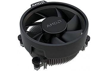 CPU hladilniki AMD CPU Hladilnik AMD Wraith Stealth hladilnik