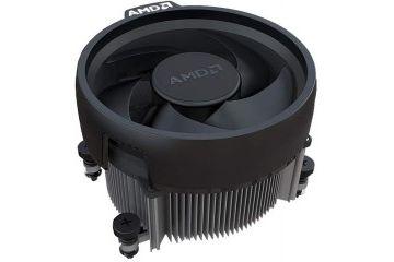 CPU hladilniki AMD CPU Hladilnik AMD Wraith Spire hladilnik