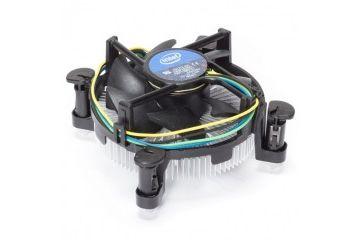 Oprema Intel Hladilnik za procesor Intel original za LGA115x
