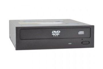 Optične enote LITEON DVD-ROM pogon SATA LITEON...