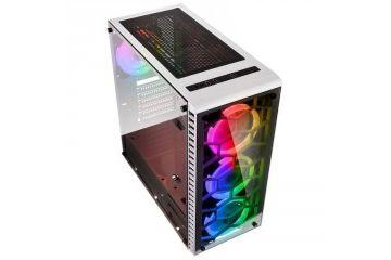 Oprema Sestavi.si ProGamer RTX 3080 Ti / AMD 3800X / 16GB RAM / 1TB NVME SSD + Gratis Windows 10 PRO