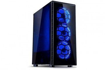 Oprema Sestavi.si ProGamer AMD 6600 / AMD 3600 / 16GB RAM / 500GB NVME SSD + Gratis Windows 10 PRO licenca