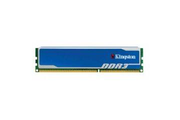 Pomnilnik Kingston DDR3-RAM 4 GB, 1600 MHz,...