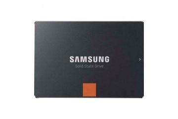 SSD diski Samsung SSD 120GB 2.5' SATA3 TLC 7mm,...