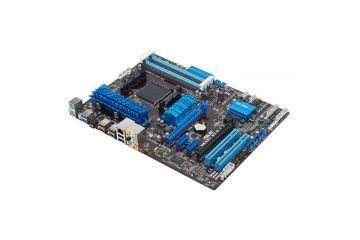 Osnovne plošče  ASUS M5A97 R2.0, DDR3, SATA3, USB3, AM3+ ATX