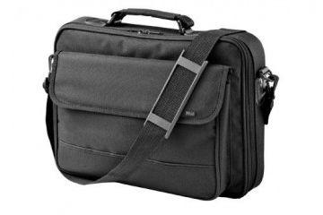 Dodatki za prenosnike TRUST Trust BG-3650p 17' torba za prenosnik