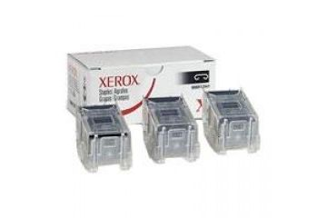 Tonerji XEROX Xerox Staple refill cartridge WC245/255