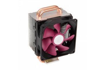 CPU hladilniki COOLER MASTER Cooler Master...