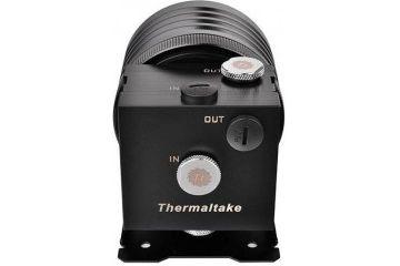 Dodatki za vodna hlajenja Thermaltake  Thermaltake Pacific P1 Black D5 Silent Pumpe, Vodno hlajenje
