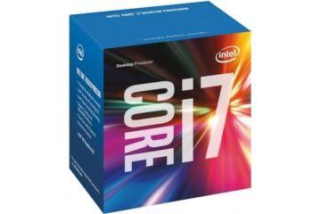 Slika konfiguracije Workstation Intel 1151 konfigurator