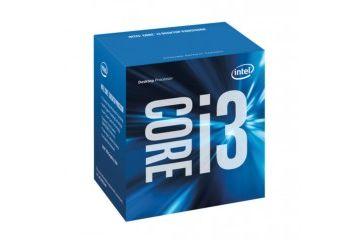 Slika konfiguracije Office Intel 1151 konfigurator