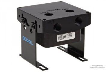 Dodatki za vodna hlajenja AlphaCool  Alphacool Eisdecke Laing DDC