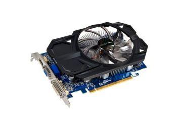 Grafične kartice Gigabyte  GIGABYTE grafična kartica R7 350 OC, 2GB GDDR3, PCI-E 3.0 - GV-R735OC-2GI