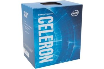 Procesorji Intel  Intel Celeron G3930 BOX procesor, Skylake