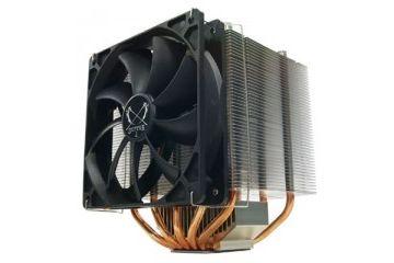CPU hladilniki SCYTHE Hladilnik za procesor...