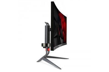 LCD monitorji ACER  ACER Predator X34A 86,4 cm...