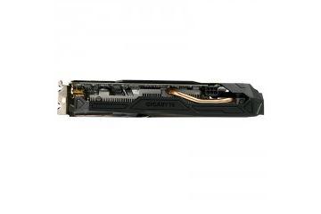 Grafične kartice Gigabyte  GIGABYTE Windforce 2x GeForce GTX 1060 OC 3GB GDDR5 (GV-N1060WF2OC-3GD) grafična kartica