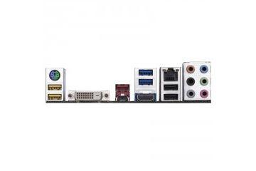 Osnovne plošče Gigabyte  GIGABYTE GA-Z270-GAMING K3 LGA1151 ATX DDR4 osnovna plošča