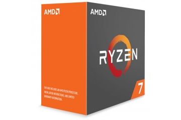 Procesorji AMD  AMD Ryzen 7 1800X 3,6/4,0GHz 20MB AM4 WOF procesor