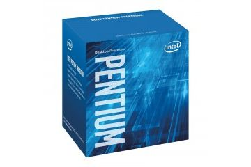 Procesorji Intel  INTEL Pentium G4400 Dual Core 3,3GHz 3MB LGA1151 BOX procesor
