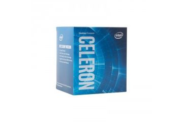 Procesorji Intel  INTEL Celeron G3930 Dual core 2,9GHz 2MB LGA1151 BOX procesor