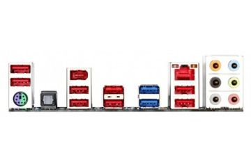 Osnovne plošče Gigabyte Mainboard S-AM3+...