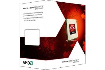 Procesorji AMD Prozessor AMD FX-4100, 3,60GHz,...