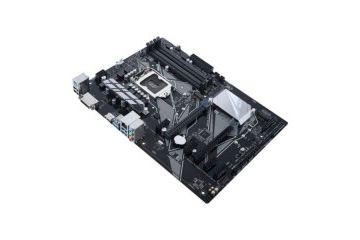 Osnovne plošče Asus  ASUS PRIME Z370-P, DDR4, SATA3, USB3.1Gen1, HDMI, LGA1151 ATX