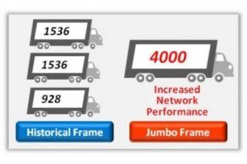 Mrežne kartice Edimax Edimax EU-4306 USB3.0 Gigabit Ethernet adapter
