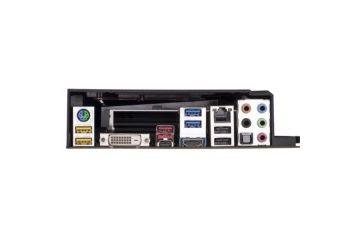 Osnovne plošče Gigabyte  GIGABYTE GA-Z370 AORUS Ultra Gaming, DDR4, SATA3, USB3.1Gen2, HDMI, LGA1151 ATX