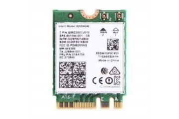 Mrežne kartice Intel  Intel Dual Band Wireless AC 8265, 2230, 2x2 AC + BT mrežna kartica
