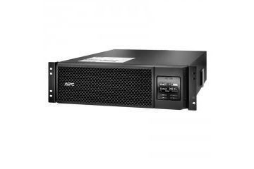UPS napajanje APC 1482 APC Smart-UPS SRT5KRMXLI online 5000VA 4500W rack 3U UPS brezprekinitveno napajanje