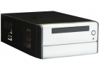 PC Ohišja  Ohišje Mini   -   ITX NOAH (...