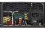 Napajalniki SILVERSTONE Napajalnik  SilverStone SST-ST55F-GS 550W, PC-Netzteil