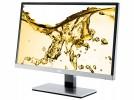 LCD monitorji AOC LCD monitor AOC i2267Fwh 54,6 cm IPS