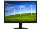LCD monitorji  LCD monitor Philips 61cm B-line 240B4LPYNB/00 LED