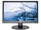 LCD monitorji AOC LCD monitor AOC LED e950Swdak 47cm