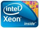 Procesorji  Intel Xeon E5-2670 box procesor, LGA2011