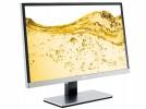 LCD monitorji AOC LCD monitor AOC Style i2367Fm 58.4 cm IPS zvočniki