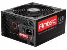 Napajalniki Antec Napajalnik ANTEC High Current Gamer M 620W HCG-620M 80Bronze modularni