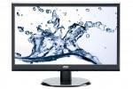 Dodatki za monitorje AOC AOC E2250Swdak 21,5'' LED monitor