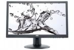Dodatki za monitorje AOC AOC E2260Pwda 21,5' LED monitor